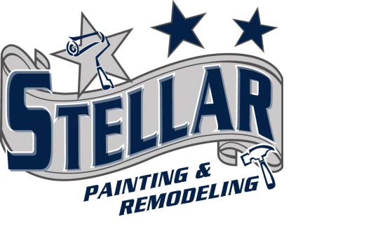 Stellar Painting and Remodeling Inc.